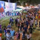 COLECTIVIDADES 2016 CUNA DE LA NOTICIA
