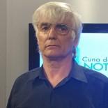 EDUARDO CANIGLIA PERIODISTA CUNA DE LA NOTICIA