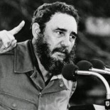 FIDEL CASTRO CUBA CUNA DE LA NOTICIA