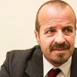 GABRIEL GANÓN CUNA DE LA NOTICIA