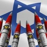 ISRAEL BOMBAS CUNA DE LA NOTICIA