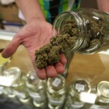 Obama Admin. Unveils New Policy Easing Medical Marijuana Prosecutions