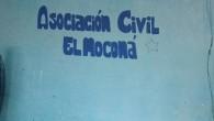 ASOCIACIÓN CIVIL EL MOCONÁ CUNA DE LA NOTICIA