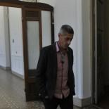 CRISTIAN D'AMICO CUNA DE LA NOTICIA