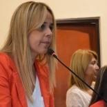 DANIELA LEÓN CUNA DE LA NOTICIA