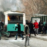 atentado en turquia - cuna de la noticia