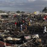 explosion en MEXICO -cuna de la noticia
