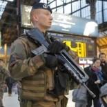 francia custodiada - cuna de la noticia