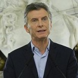 MACRI-CUNA-DE-LA-NOTICIA4