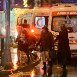ataque-estambul-cuna de la noticia 2017