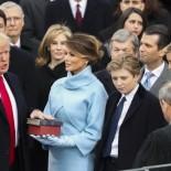donald-trump-presidente-jura33333