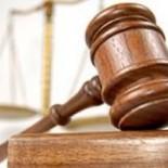 BOCHAZOS JUSTICIA CUNA DE LA NOTICIA
