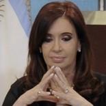 CRISTINA FERNÁNDEZ DE KIRCHNER CUNA DE LA NOTICIA
