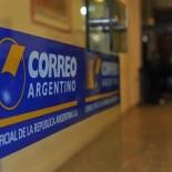 Correo_Argentino MACRI CUNA DE L NOTICIA
