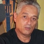 DANIEL GONZÁLEZ CUNA DE LA NOTICIA