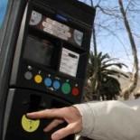 Estacionamiento-medido-con-usuario