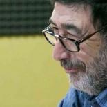 HUGO FERNÁNDEZ MORENO PERIODISTA ROSARIO CUNA DE LA NOTICIA