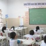 CLASES CUNA DE LA NOTICIA