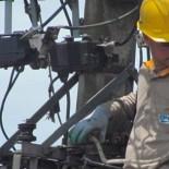 CORTES DE ENERGIA PROGRAMADOS CUNA DE LA NOTICIA
