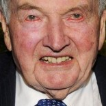 DAVID ROCKEFELLER CUNA DE LA NOTICIA 1