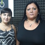 FABIANA FERREYRA VALERIA STORTOZ CUNA DE LA NOTICIA