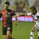 IGNACIO SCOCCO NEWELL'S OLD BOYS CUNA DE LA NOTICIA