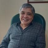 OSCAR BARRIONEUVO SPOS ROSARIO CUNA DE LA NOTICIA