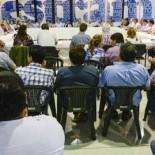 PARO MUNICIPALES FESTRAM CUNA DE LA NOTICIA