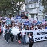 Policias imputados iran a juicio caso emi y facu cuna de la noticia