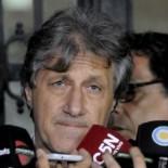 SERGIO MARCHI CUNA DE LA NOTICIA