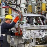 SUSPENCIONES EN GENERAL MOTORS