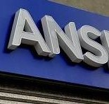 ANSES CUNA DE LA NOTICIA
