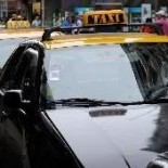 AUMENTO DE TAXIS Y REMISES CUNA DE LA NOTICIA