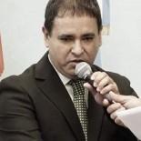 CARLOS CARDOZO PÉREZ CUNA DE LA NOTICIA