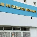 Club Regatas Rosario