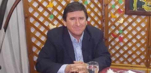 DARÍO SCHUERI CUNA DE LA NOTICIA