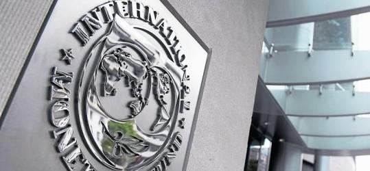 FMI(FONDO MONETARIO INTERNACIONAL) CUNA DE LA NOTICIA