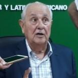 HÉCTOR CAVALLERO PPS CUNA DE LA NOTICIA