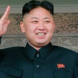 KIM JONG UN CUNA DE LA NOTICIA