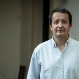CARLOS DEL FRADE CANDIDATO A DIPUTADO NACIONAL CUNA DE LA NOTICIA