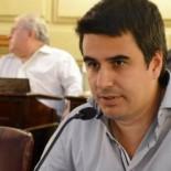 EDUARDO TONIOLI CUNA DE LA NOTICIA