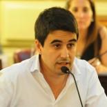 EDUARDO TONIOLLI CUNA DE LA NOTICIA