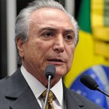 MICHEL TEMER CUNA DE LA NOTICIA