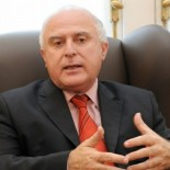 MIGUEL LIFSCHITZ CUNA DE LA NOTICIA