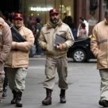 PROPONEN POLICIA MUNICIPAL CUNA DE LA NOTICIA