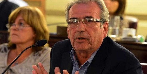 RICARDO OLIVERA PJ CUNA DE LA NOTICIA