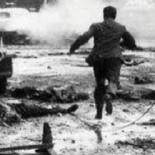 BOMBARDEOS 16 DE JUNIO 1955 CUNA DE LA NOTICIA 1