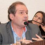 CARLOS CARDOZO CUNA DE LA NOTICIA