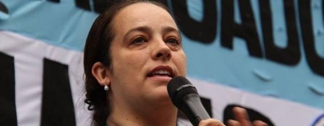 JOSEFINA GONZALEZ CUNA DE LA NOTICIA
