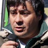 MARCELO PIPI ANDRADA CUNA DE LA NOTICIA 2